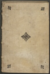 /medias/customer_204/BIBLIOTHEQUE/MANUSCRITS/MS/13/13-M/13-MS-M-2_Ms116/B_391986102_13-MS-M-2_0001_jpg_/0_0.jpg