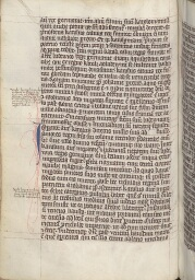 /medias/customer_204/BIBLIOTHEQUE/MANUSCRITS/MS/13/13-M/13-MS-M-3_Ms348-349/B_391986102_13-MS-M-3_0001_jpg_/0_0.jpg
